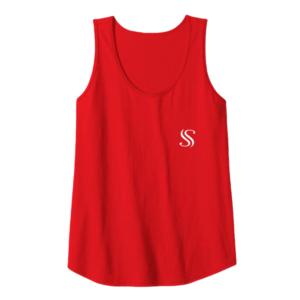 Sabitas.com